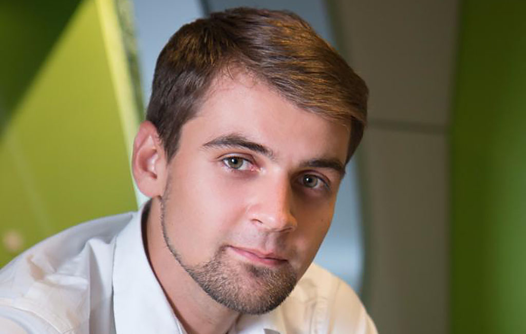 Sergey Toporov (LETA Capital): We try to support Russian-speaking IT-professionals, it is our sweet-spot.