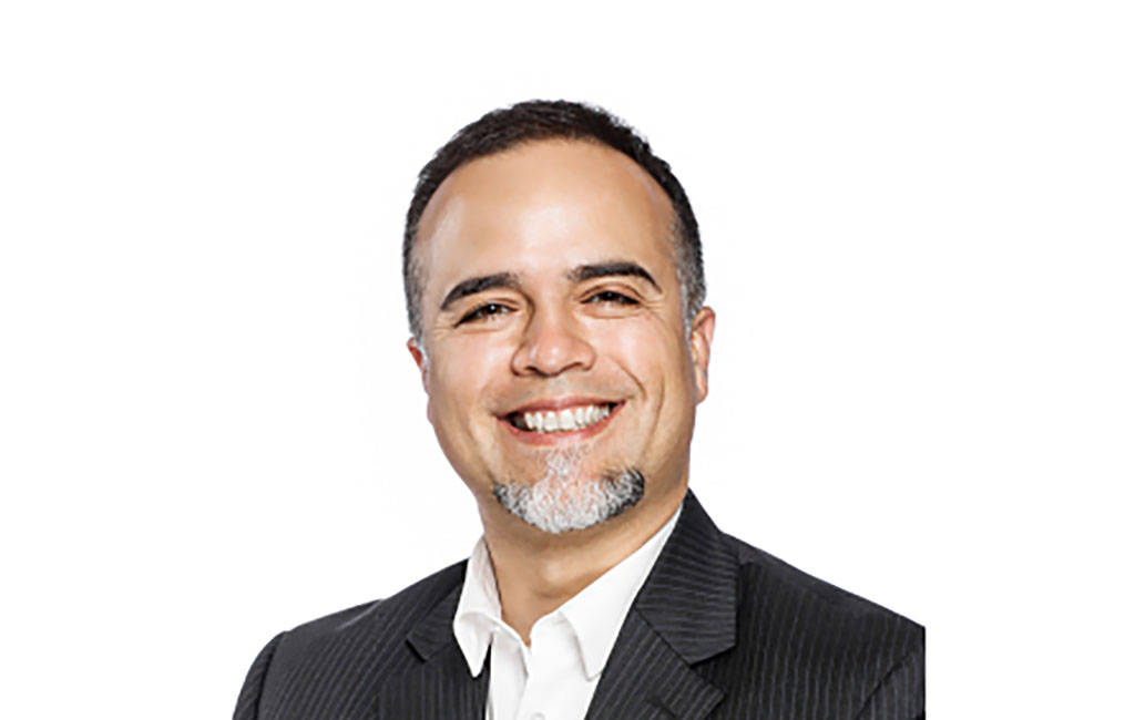 Juan Arango (Keiretsu Forum Rockies): We review absolutely everything and can do due diligence on whatever you throw at us