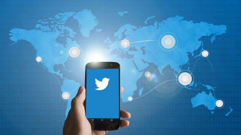Tweet me tender: how investors emotional posts influences VC
