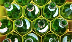 RoadRunner Recycling inflates $10M Series C financing to recycle even more