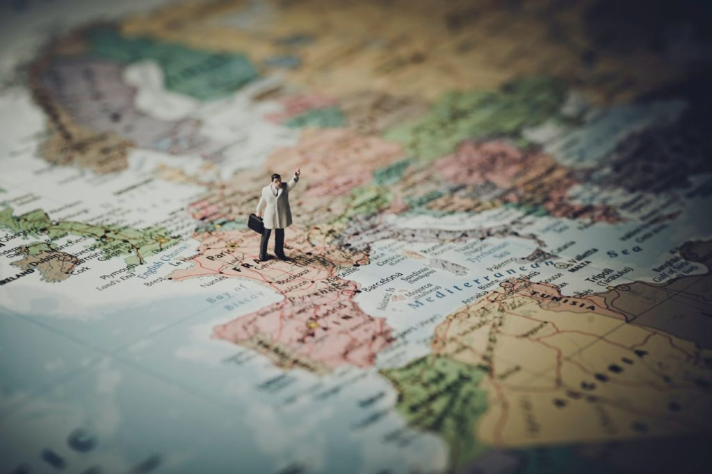 Cross-border investments: to do or not to do