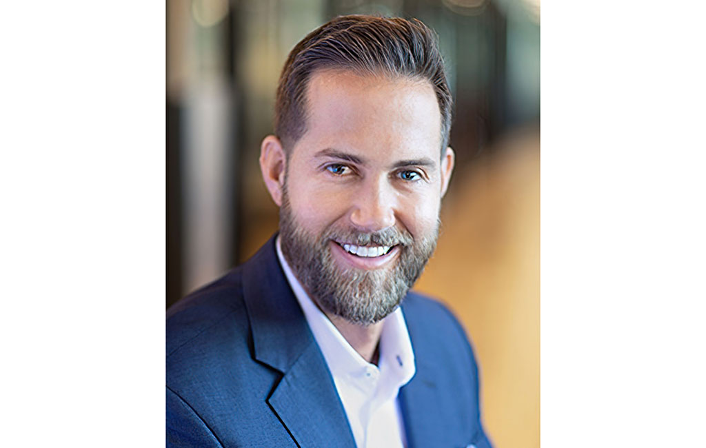 Jason Peterson (Godigital Media Group): We have 3 pillars – core intellectual property investments, where we are buying the underlying copyrights in music, then we have a networks division and e-commerce division.