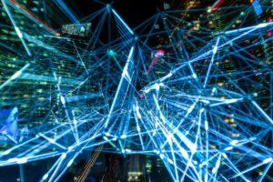 VC syndicates: data analysis behind the myth