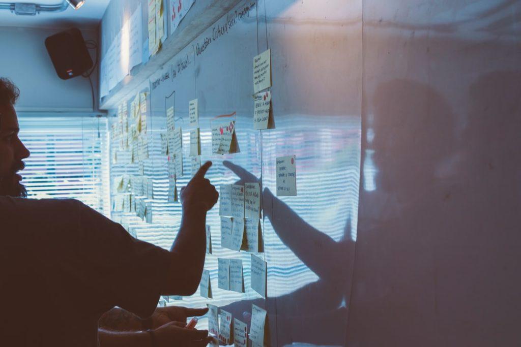 AbSci Announces Strategic Investment