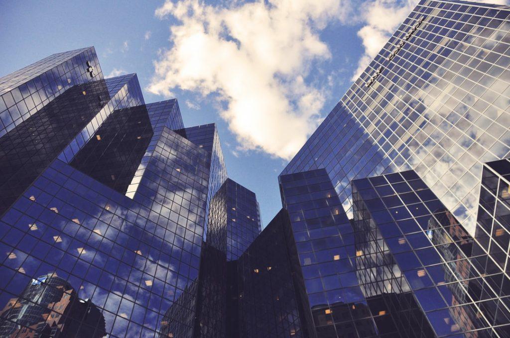 AccountsIQ Raises €5.8M in Funding