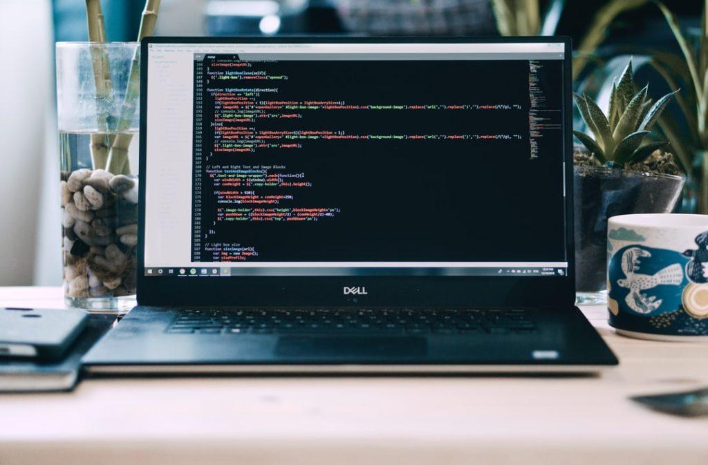 AdmitHub raises $14 million for AI-powered education-focused chatbots