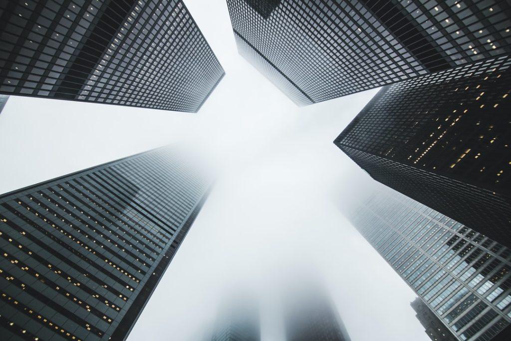 Ai Build Raises $1M in Funding