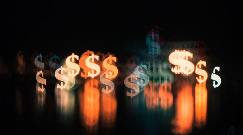 Bitwise Industries Raises $50M in Funding