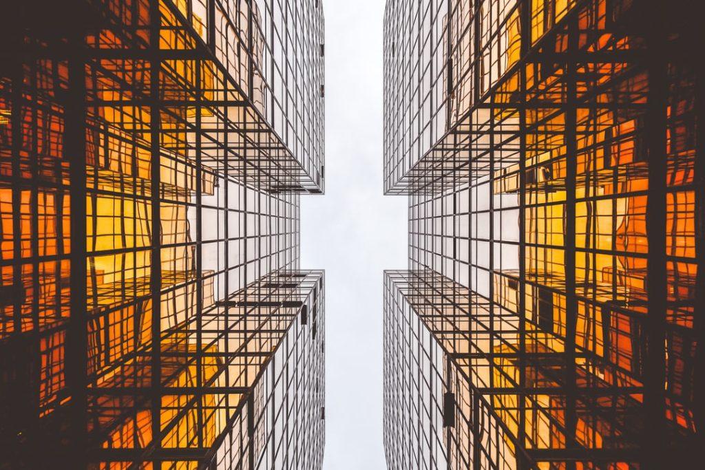 BrandMaker Announces Strategic Investment From Rubicon Technology Partners