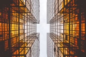 Breakwater Solutions Launches With Equity Funding From JLL Partners