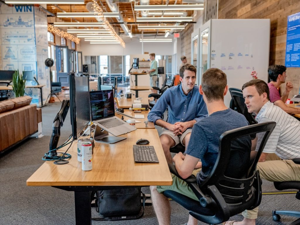 Capitalize, a startup that wants to make it easy to roll over your 401(k), closes on $12.5M Series A