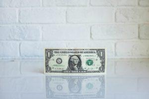 Clover Biopharmaceuticals Raises $230 Million in Oversubscribed Series C Financing
