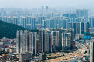 Hyperfine Raises $90M in Series D Financing