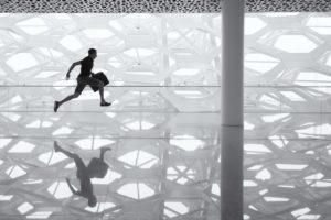 Maze raises another $15 million for its user testing platform