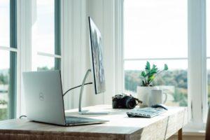Revenue Team Workspace Company Scratchpad Closes $13 Million