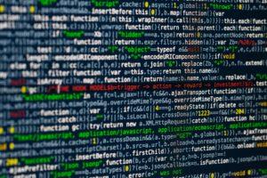 Signal-Based Selling Optimization Company SetSail Closes $26 Million Series A