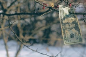 Synthetix Raises $12M in Funding