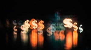 3DLOOK Announces $6.5 Million Series A Round, Led by Almaz Capital