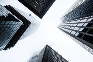 Adapttech Raises £2M in Funding