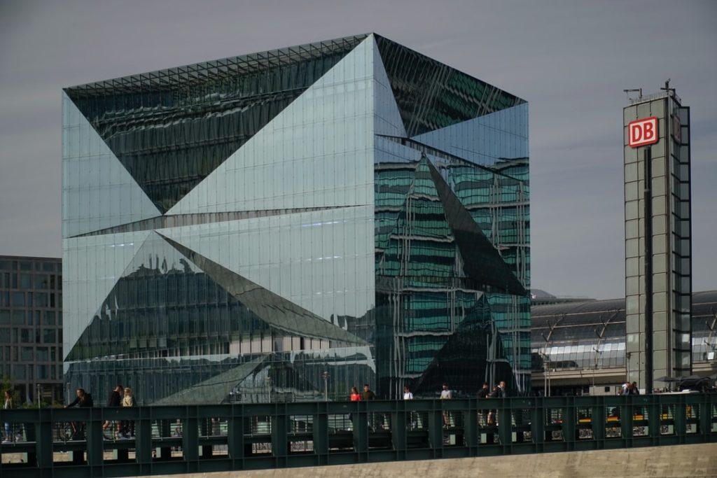 Argentina's Digital House raises over $50M to help solve LatAm's tech talent shortage