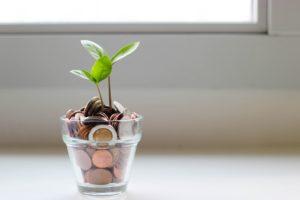 BlockSpaces Bags $1.2M Seed Funding