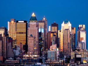 Boston Immune Technologies and Therapeutics Raises $10M Series A Financing