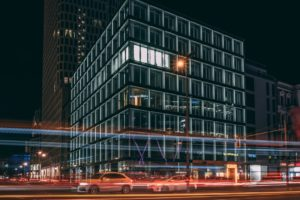 Cloud backup and recovery company HYCU raises $87.5M