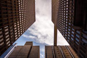 Cloud spend management provider Kubecost raises $5.5M to help enterprises cut costs