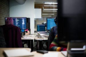 Codecool Raises €7M in Funding