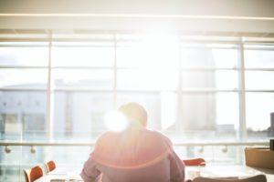 Docker nabs $23M Series B as new developer focus takes shape