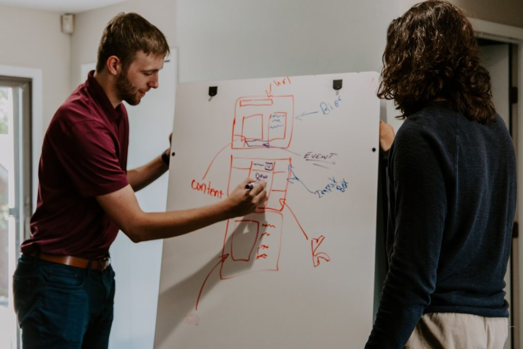 Doppler expands secrets management to the enterprise with $6.5M in funding