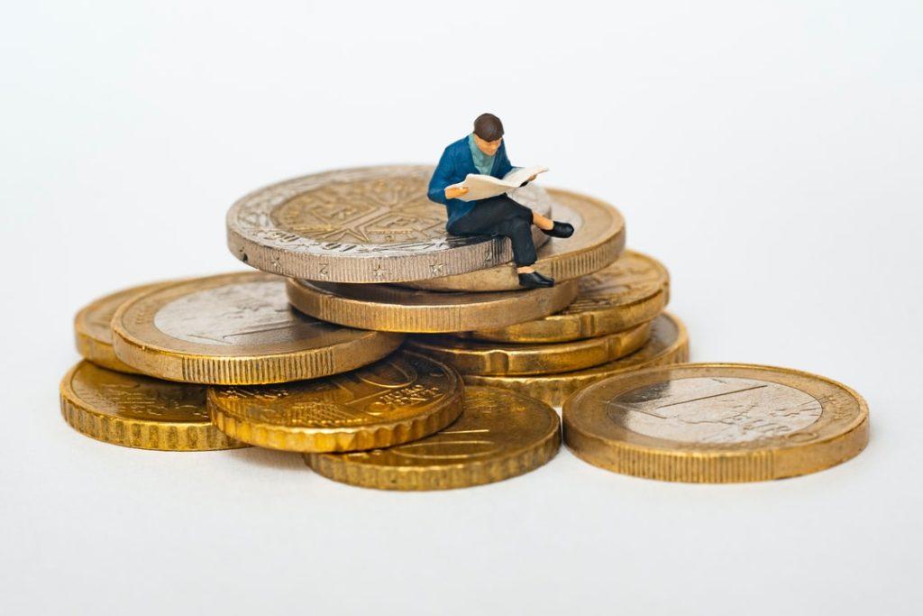 Elucidate Raises €2.5M in Pre-Series A Funding