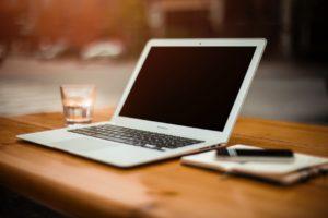 Feedback Loop, which helps enterprises garner real-time market research, raises $14M