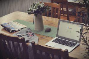 Indonesian social commerce app KitaBeli gets $10M led by Go Ventures