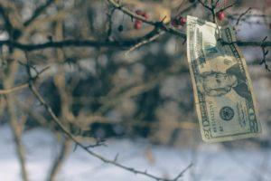 InterPrice Technologies, Inc. Closes $2.5 Million Seed Round