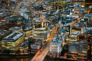 Leyden Labs Secures €40M in Series A Funding