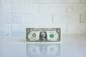OpenComp closes a $4.6M Seed Round of Funding to Help Companies Get Compensation Right with Powerful Cloud Platform