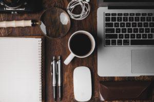 Rivery raises $16M to help enterprises manage and transform data