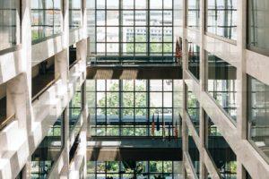 Saltmine Raises $20 Million in Series A Funding to Transform Enterprise Workplace Management