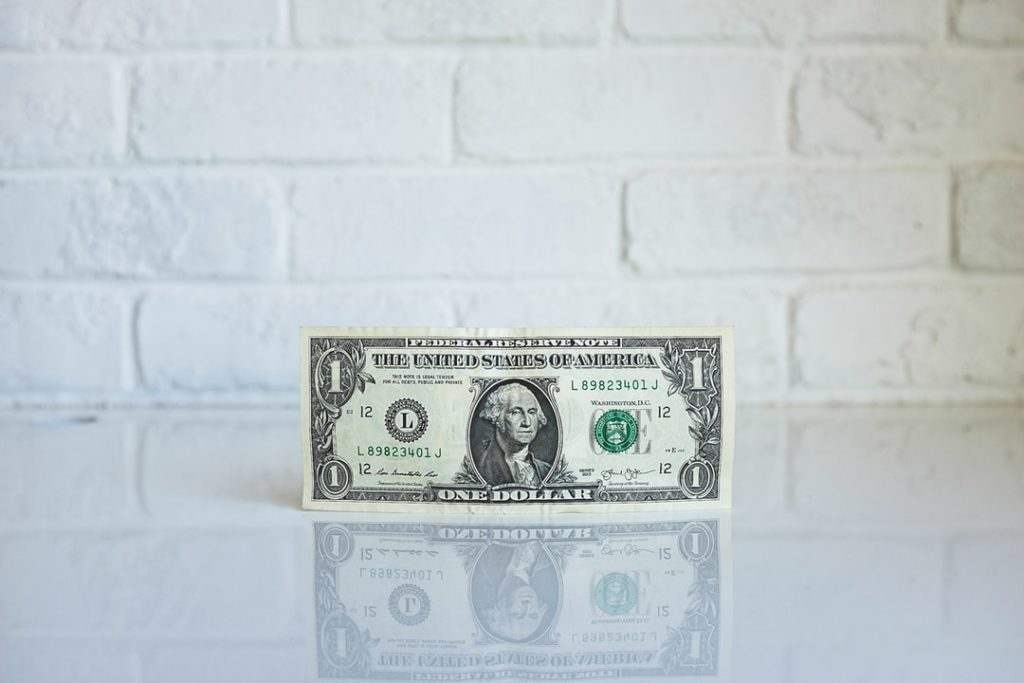 Sounder Raises $2.15M in Follow-On Seed Funding