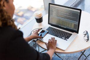 Stock trading app Freetrade raises $69 million