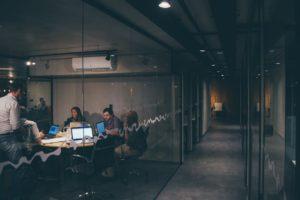 Utilis Raises $6M in Funding