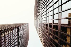 Yugabyte Raises $48M in Funding