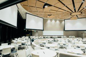 AKRU gets Backing by SoCal Venture Fund Draper Gorn Holm