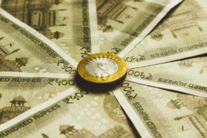 CareRev Raises $50M in Series A Funding