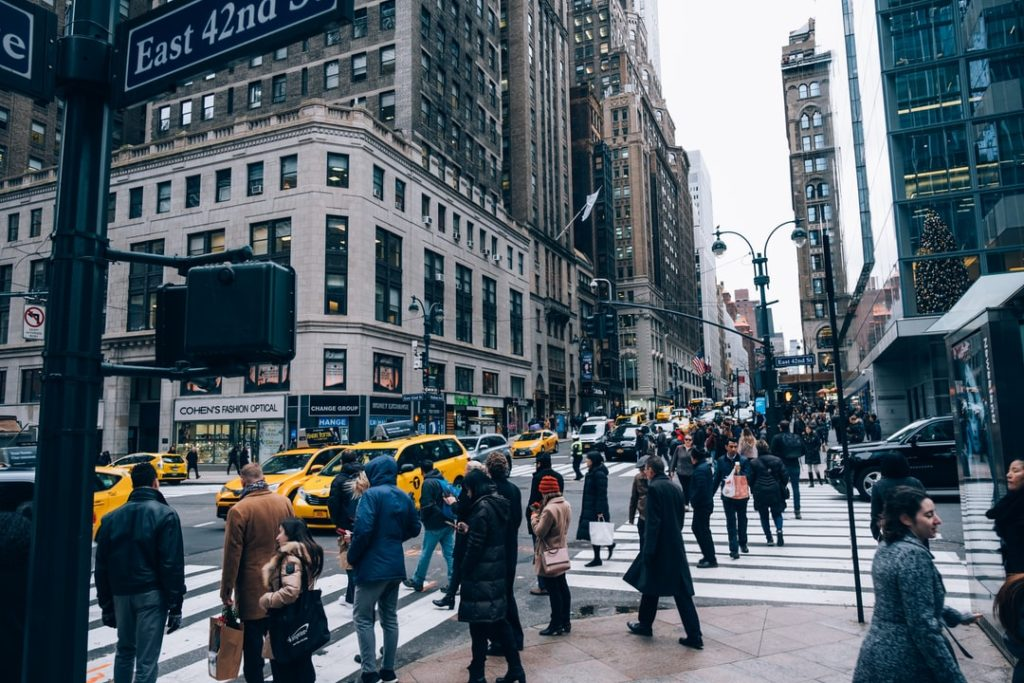 Cigent Announces $7.6M Series A Funding Round; In-Q-Tel, CyberJunction, WestWave Capital Participate