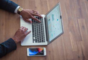 E-commerce tracking platform AfterShip raises $66M led by Tiger Global
