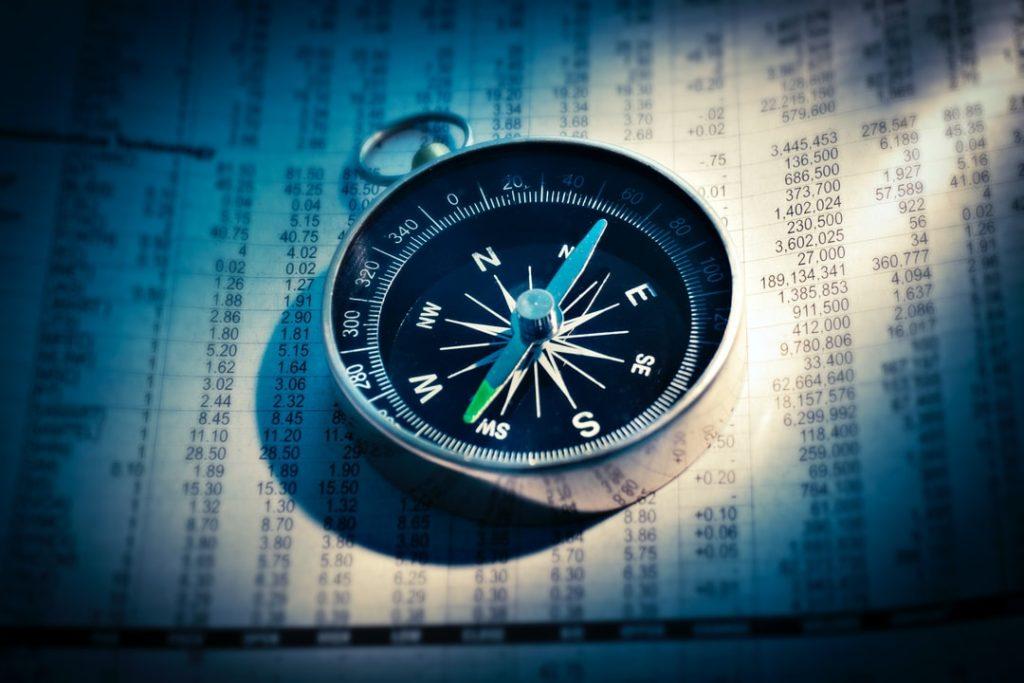 Empyrean Solutions Raises $74M Growth Financing