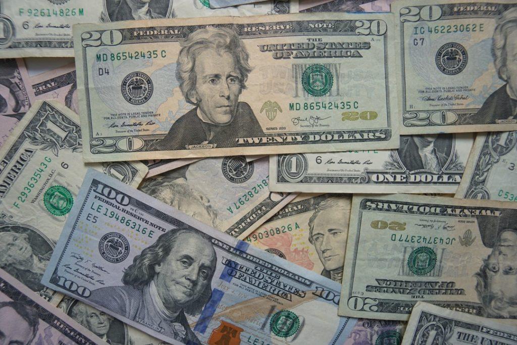 Exotanium Scoops Up $5M Seed Financing