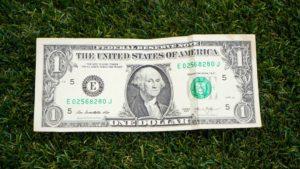 Hypr Raises $35M in Series C Financing